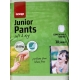 Coop Pants 5 (12-2Kg) Junior 38vnt.