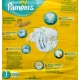 Pampers New Baby 1 (2-5kg) 66vnt.