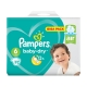 Pampers Baby-Dry 6 (13-18kg) 92vnt.