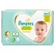 Pampers Premium Protection 4 (9-14kg) 41vnt.