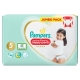 Pampers Pants 5 Premium Protection (12-17kg) 40vnt.