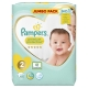 Pampers Premium Protection 2 (4-8kg) 68vnt.